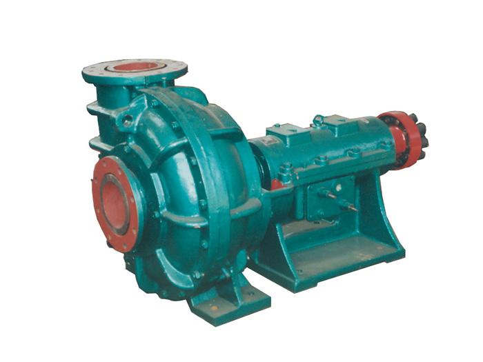 CNJ泥浆泵