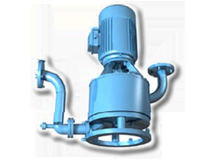 发明专利无电磁阀无泄漏高效节能自吸泵